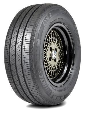 DV2 Tires
