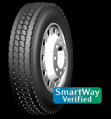 BD757 SW Tires