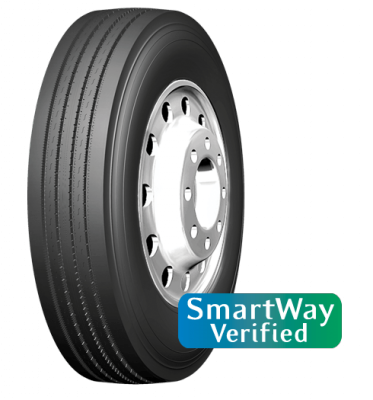 BS627 SW Tires